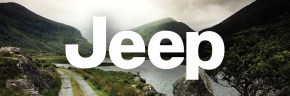 Jeep_winter16_topbanner_0206