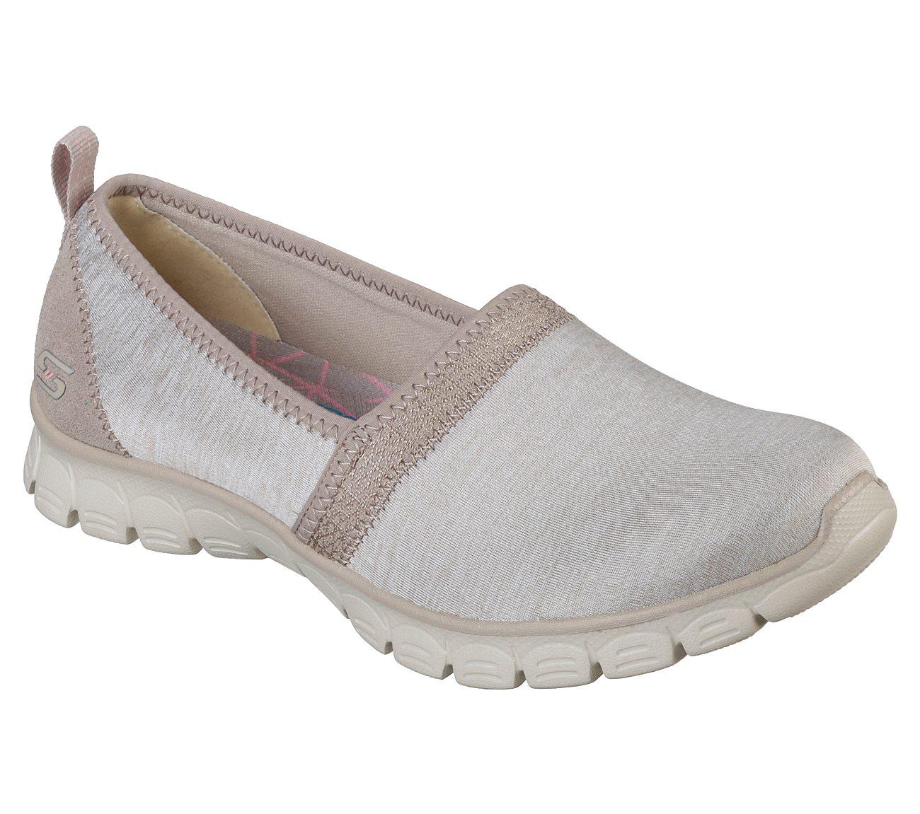 1f657c4e4d1e Women Footwear   Skechers (23436) EZ Flex 3.0 Taupe (Women)