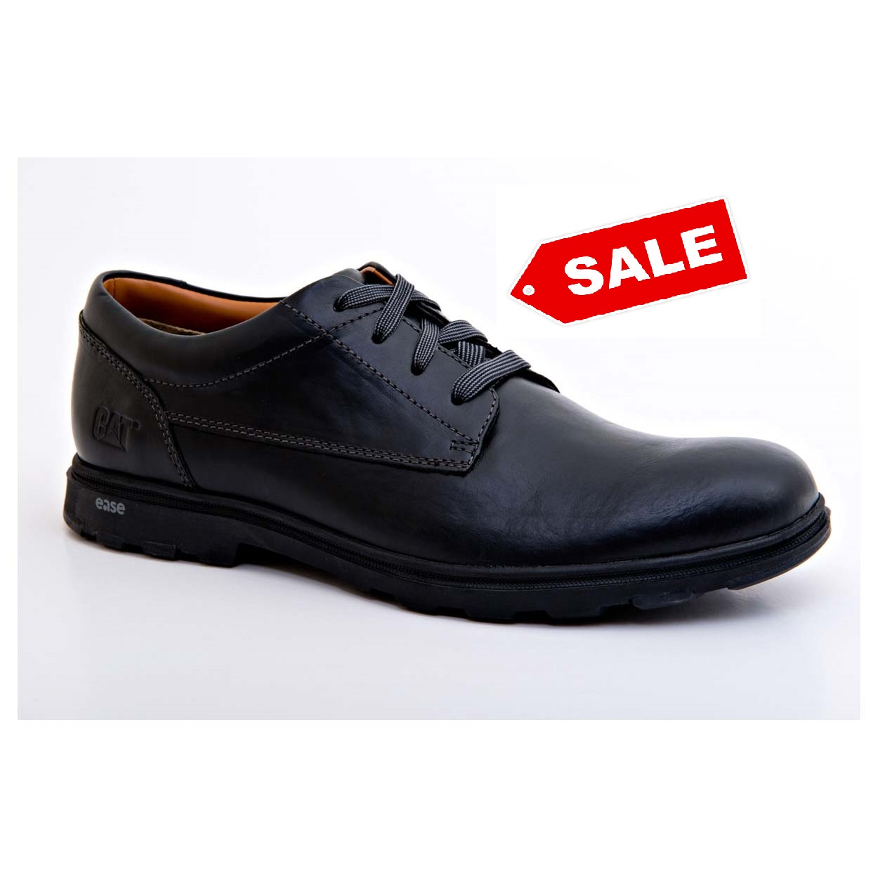 Berwick Black Sale