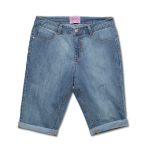 kbl232-mid_blue_denim_sandblast